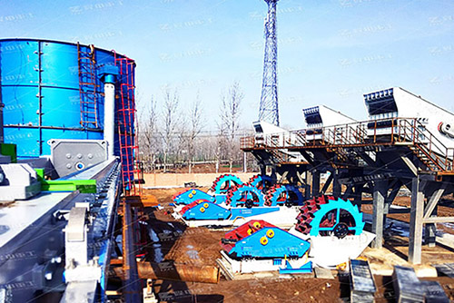 河nanzheng州细沙回收机设备价格以及tu片、xing号推jian
